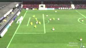 Amazon Football Manager 2012 Download Video Games | Graffiti Graffiti