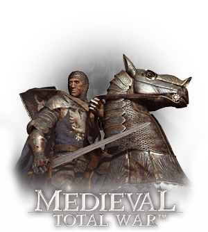 Medieval: Total War